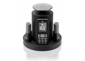 FLX2 Wireless conference phone