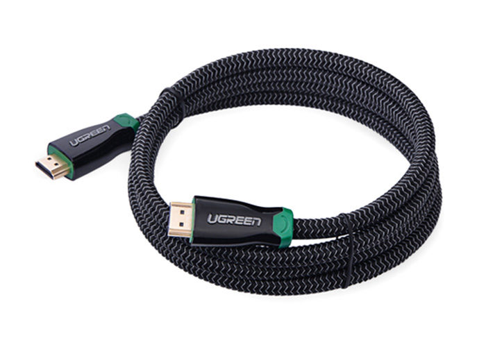 High-End HDMI Cable