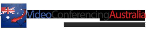 Video Conferencing Australia