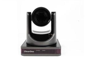 UNITE 150 PTZ Camera