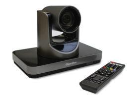 ClearOne UNITE 200 PTZ Camera