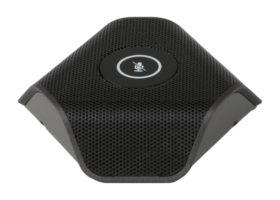 Crestron Mercury Microphone Pods