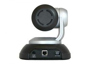 RoboTRAK Presenter Tracking System tracker