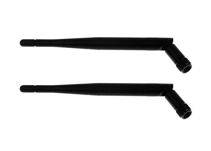 clickshare antenna