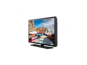 Samsung HG32AE570