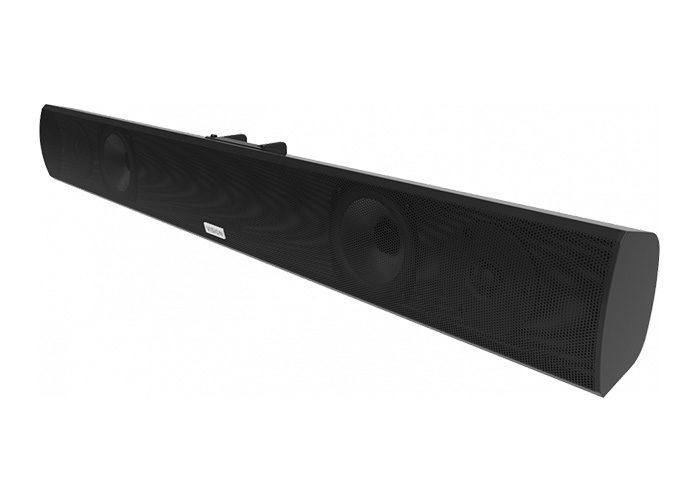 VISION SB-800P Soundbar