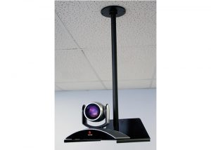 Vaddio Drop Down Mount for Large PTZ Cameras