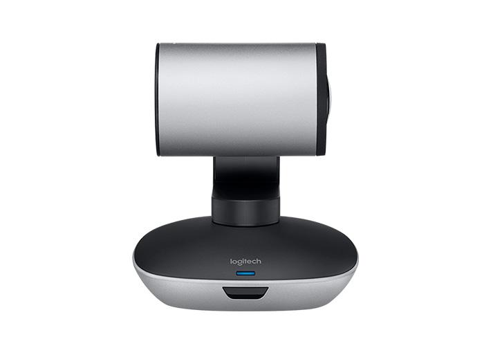Logitech ptz pro 2 camera video conferencing australia for Ptz 2018 simulation
