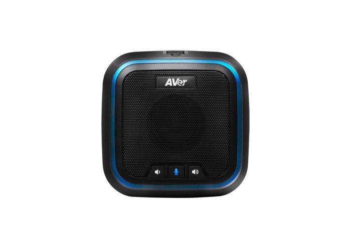 AVer VC322 speakerphone