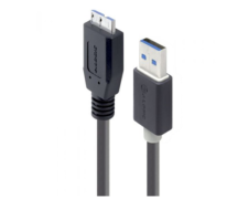 ALOGIC-USB-3.0-Type-A-to-Type-B-Micro-Cable