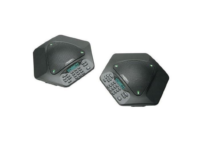 ClearOne MAXAttach Wireless