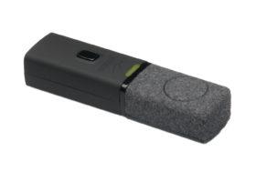 Polycom Realpresence Group Microphone Array Video