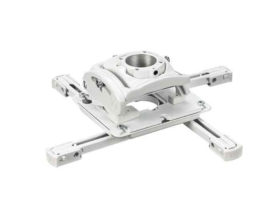 Chief Universal RPMA Projector Mount