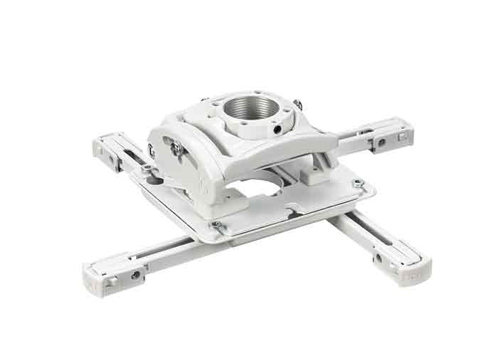 Chief Universal Rpma Projector Mount Video Conferencing