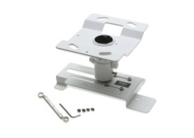 Epson Projector Ceiling Mount ELPMB23