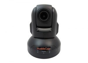 HuddleCam 3X