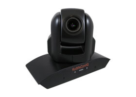 HuddleCam 3X Dual Microphone Array