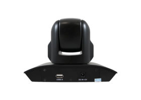 HuddleCam-3X-Dual-Microphone-Array-back