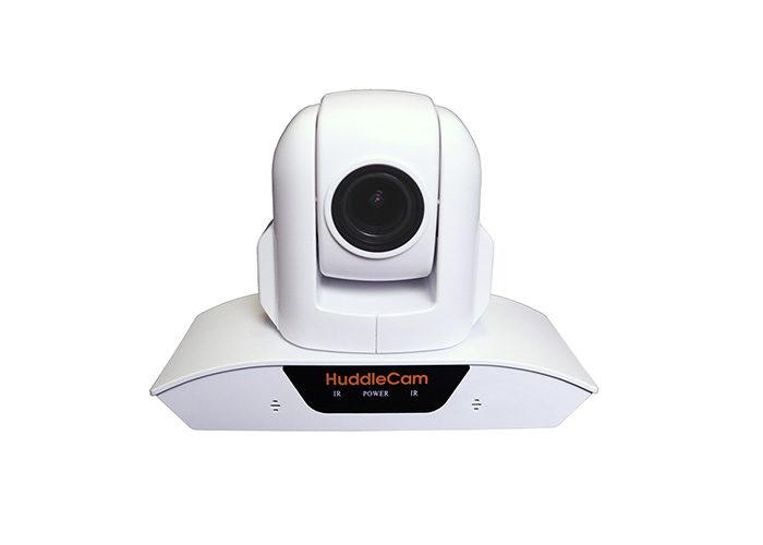 HuddleCam-3XA-white