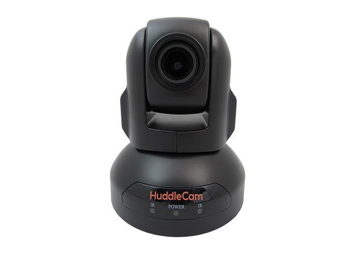 HuddleCamHD 10X USB2 720p