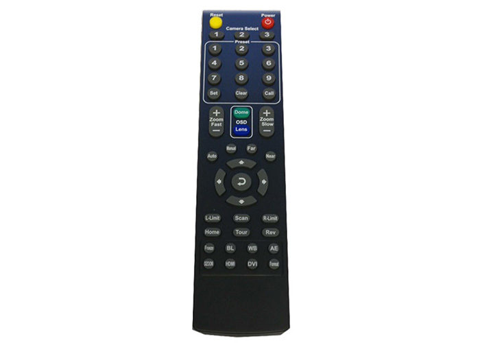 HuddleCamHD 10X USB2 720p remote