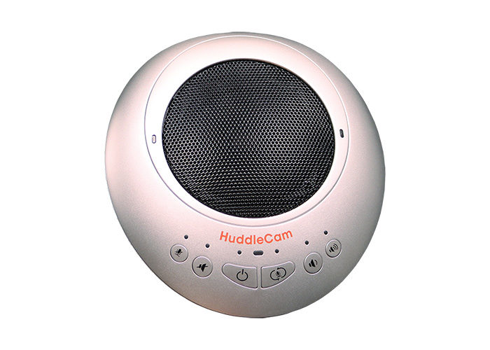 HuddlePod Air2 Duo