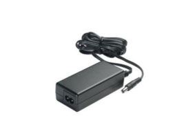 Polycom AC unimod power module for VoiceStation 100 300 500