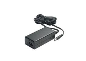 Polycom AC unimod power module for VoiceStation 100 300 500