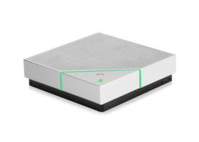Polycom VoxBox 2200-49000-025