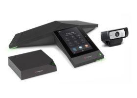 Polycom RealPresence Trio 8500 Collaboration Kit
