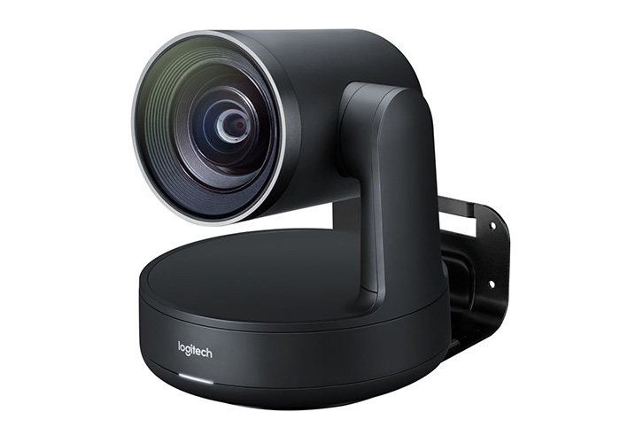 Logitech Rally Camera wall mount