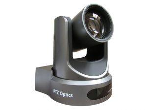 PTZOptics NDI streaming