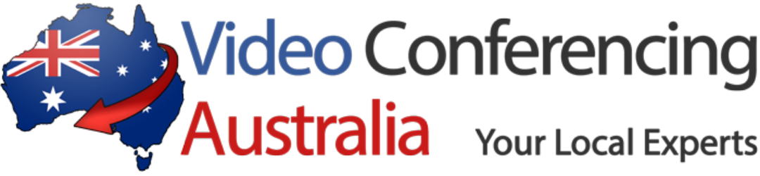 Video Conferencing Australia - Free Shipping & No Credit Card Surcharge