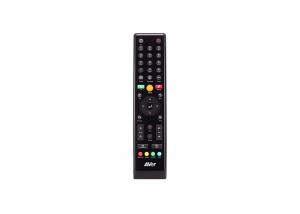 AVer EVC series remote