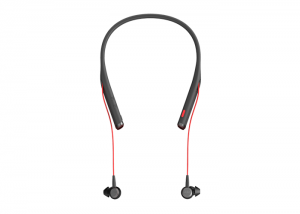Poly-Voyager-6200-UC-Black-with-pendant-earbuds
