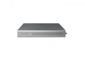 AMX Acendo Core Collaboration Appliance