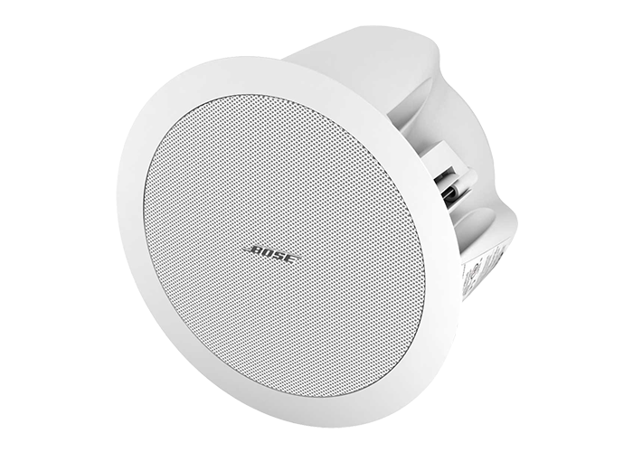 Bose DS-16 Ceiling Speakers