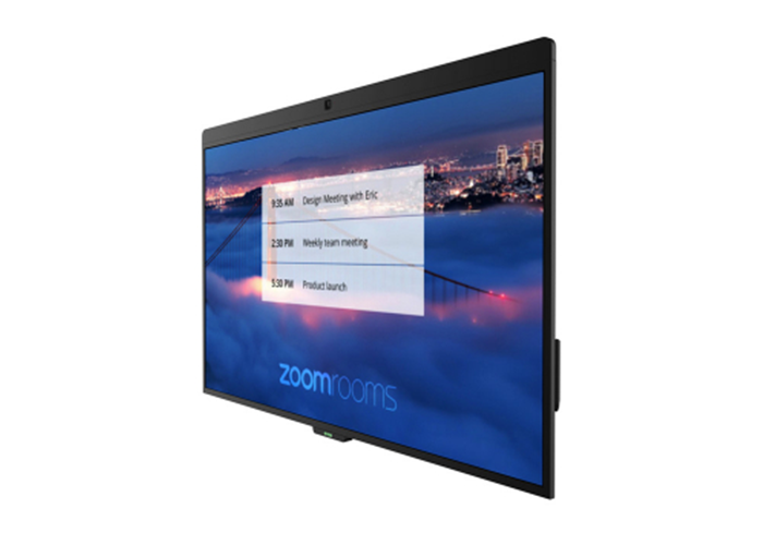 DTEN Board D7 Interactive Display
