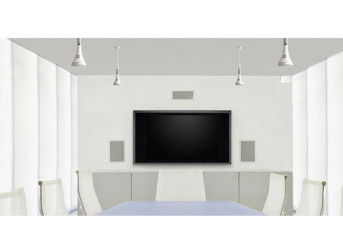 ClearOne Ceiling Microphone Array