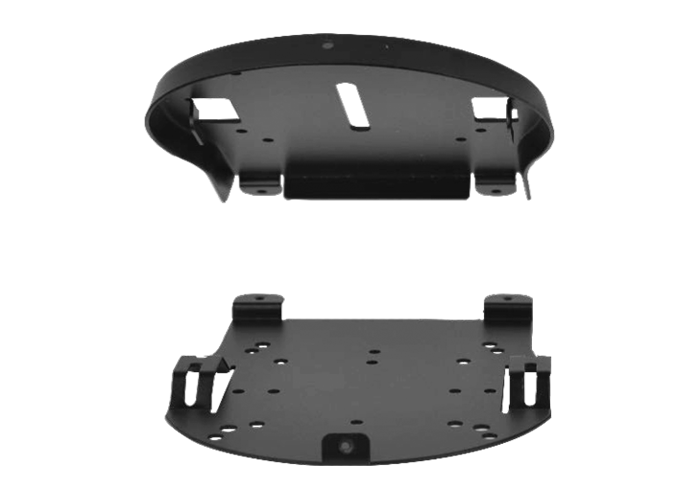 ClearOne UNITE 150 Ceiling Mount