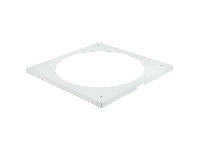 Sennheiser TeamConnect Ceiling Bracket
