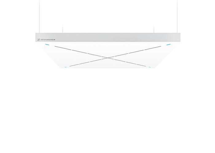 Sennheiser TeamConnect Ceiling Microphone