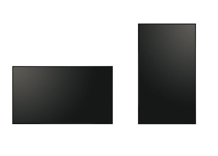 Sharp Digital Signage PN-Y Series