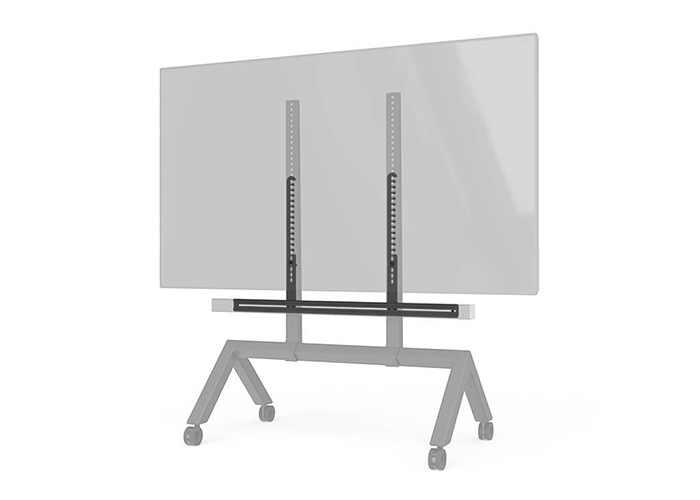 Soundbar Kit for Heckler TV Stand & Heckler AV Cart