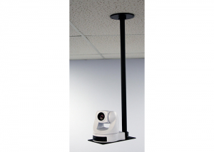 Vaddio Drop Down Mount for Small PTZ Cameras