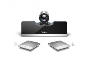 Yealink VC500
