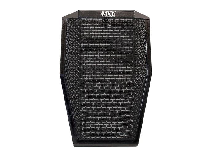 MXL AC-404 USB Microphone