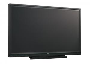 Sharp Interactive Whiteboard Monitor