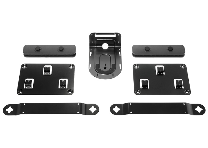 Logitech Rally Mounting Kit Video Conferencing Australia