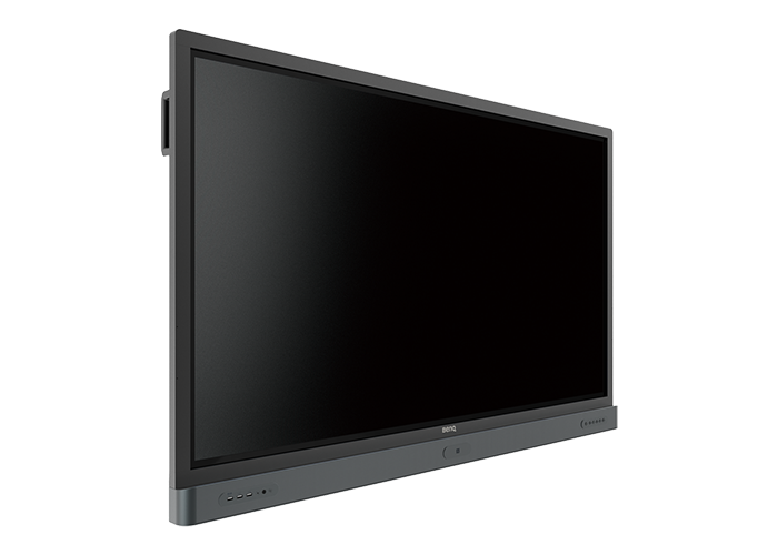 "BenQ 4K UHD 65""Education Interactive Flat Panel Display RP6501K"